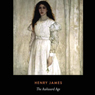 The Awkward Age (Unabridged), by Henry James