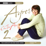 Ayres on the Air 2, by Pam Ayres