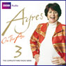 Ayres on the Air, Series 3 Audiobook, by Pam Ayres