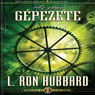Az Elme Gepezete (The Machinery of the Mind, Hungarian Edition) (Unabridged) Audiobook, by L. Ron Hubbard