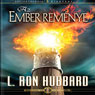 Az Ember Remenye (The Hope of Man, Hungarian Edition) (Unabridged) Audiobook, by L. Ron Hubbard