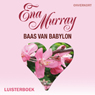 Baas van Babilon (Boss of Babylon) (Unabridged) Audiobook, by Mrs Ena Murray