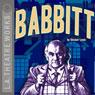Babbitt (Dramatized), by Sinclair Lewis