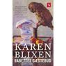 Babettes gaestebud (Babettes Feast) (Unabridged) Audiobook, by Karen Blixen