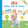 Baby Talk & Tunes Spanish Audiobook, by Berlitz