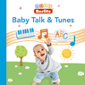 Baby Talk & Tunes Audiobook, by Berlitz