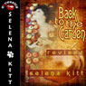 Back to the Garden (Unabridged), by Selena Kitt