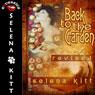 Back to the Garden (Unabridged) Audiobook, by Selena Kitt