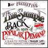 Back in Spite of Popular Demand Audiobook, by Tim Sample