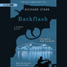 Backflash: A Parker Novel (Unabridged) Audiobook, by Richard Stark