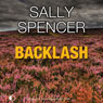 Backlash (Unabridged) Audiobook, by Sally Spencer