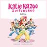 Bad Rap: Katie Kazoo, Switcheroo #16 (Unabridged), by Nancy Krulik