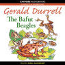 The Bafut Beagles (Unabridged) Audiobook, by Gerald Durrell