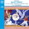 Ballet Stories, by David Angus