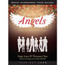 Band of Angels: A Musical About Gods Gifts (Unabridged) Audiobook, by Angie Jones