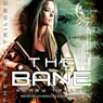 The Bane: The Eden Trilogy, Book 1 (Unabridged) Audiobook, by Keary Taylor