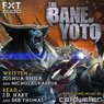 The Bane of Yoto (Unabridged), by Joshua Viola