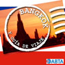 Bangkok: Esto es la Guia Oficial de Holiday FM de Bangkok (Unabridged), by Holiday FM
