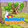 Barbit the Rabbit (Unabridged) Audiobook, by Angela Smith