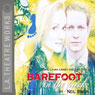 Barefoot in the Park (Dramatized) Audiobook, by Neil Simon