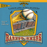 Barnstormers: Game 3 (Unabridged), by Loren Long