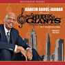 Basketball Comes to Harlem: On the Shoulders of Giants, Volume 3 (Unabridged) Audiobook, by Kareem Abdul-Jabbar