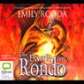 The Battle for Rondo (Unabridged), by Emily Rodda