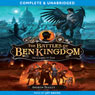 The Battles of Ben Kingdom: The Claws of Evil (Unabridged), by Andrew Beasley