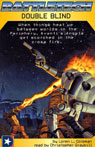 Battletech: Double Blind Audiobook, by Loren L. Coleman