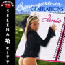 Baumgartner Generations: Janie (Unabridged), by Selena Kitt