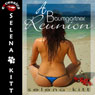 A Baumgartner Reunion (Unabridged) Audiobook, by Selena Kitt