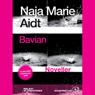 Bavian: Noveller (Unabridged), by Naja Aidt Marie
