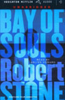 Bay of Souls (Unabridged) Audiobook, by Robert Stone