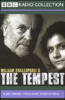 BBC Radio Shakespeare: The Tempest (Dramatized) Audiobook, by William Shakespeare