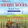 Beach Lane: A Chesapeake Shores Novel, Book 7 Audiobook, by Sherryl Woods