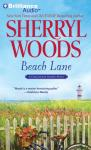 Beach Lane: A Chesapeake Shores Novel, Book 7 (Unabridged), by Sherryl Woods