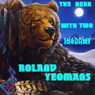 The Bear with Two Shadows (Unabridged) Audiobook, by Roland Yeomans