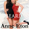 The Beard (Unabridged), by Anne Eton