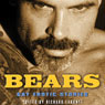 Bears: Gay Erotic Stories (Unabridged), by Richard Labonte
