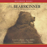 The Bearskinner: A Tale of Brothers Grimm (Unabridged) Audiobook, by Laura Amy Schlitz