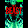The Beast (Unabridged) Audiobook, by Carolyn Walker