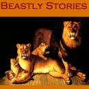 Beastly Stories, by various authors