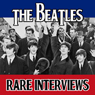 The Beatles Tapes: Rare Interviews, by John Lennon