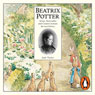 Beatrix Potter: Artist, Storyteller, and Countrywoman Audiobook, by Judy Taylor