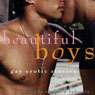 Beautiful Boys: Gay Erotic Stories (Unabridged) Audiobook, by Richard Labonte