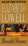 Beautiful Dreamer (Unabridged), by Elizabeth Lowell