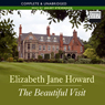 The Beautiful Visit (Unabridged) Audiobook, by Elizabeth Jane Howard