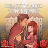 Beauty and the Beast Audiobook, by Dan Redwine