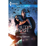 Beautys Beast: The Trackers, Book 4 (Unabridged) Audiobook, by Jenna Kernan