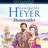 Beauvallet (Unabridged), by Georgette Heyer